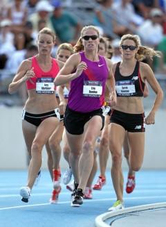 2010+USA+Outdoor+Track+Field+Championships+5eVfrgrlFlSl