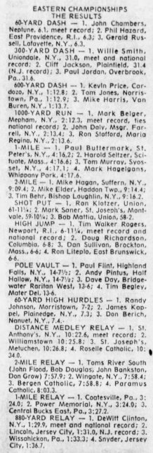 Asbury_Park_Press_Thu__Mar_7__1974_