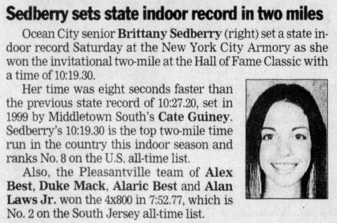 Courier_Post_Sun__Feb_19__2006_