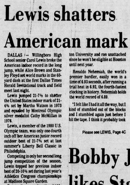Courier_Post_Sun__Feb_1__1981_